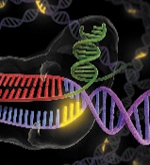 CRISPR_logo from Nature
